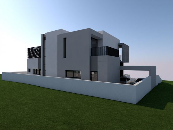 L143_building_3---Picture-#-15