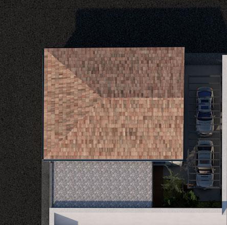 preliminary-3D-render