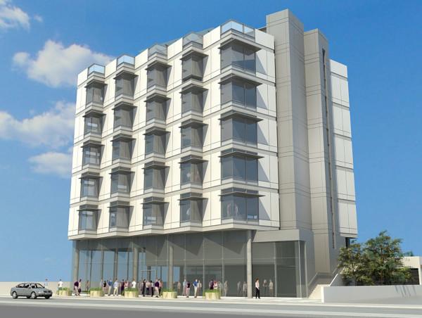 anastasi-business-centre-19