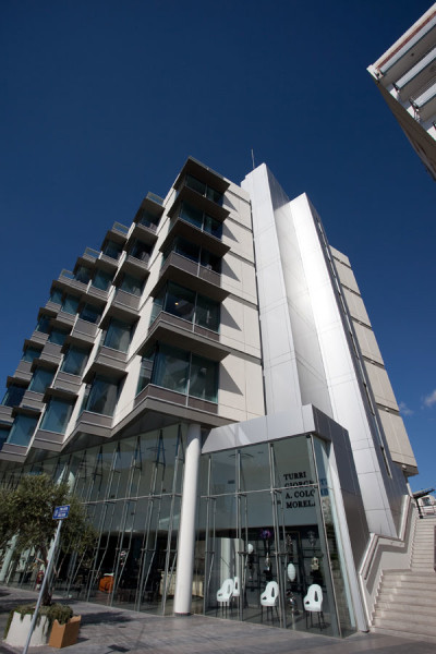 anastasi-business-centre-20