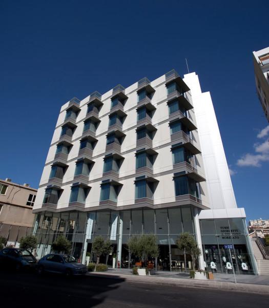 anastasi-business-centre-21