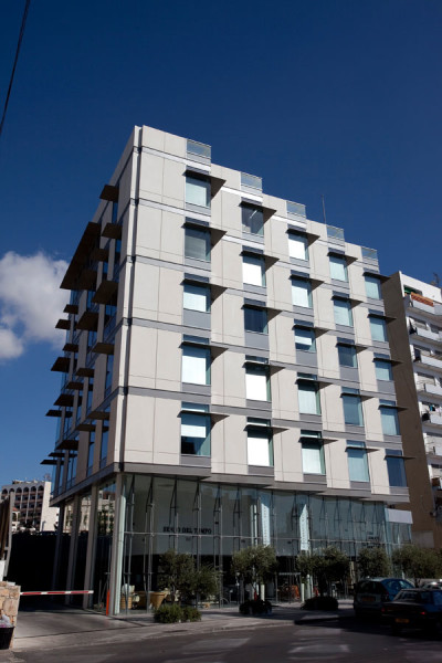 anastasi-business-centre-22