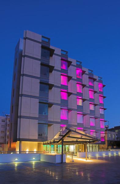 anastasi-business-centre-25a