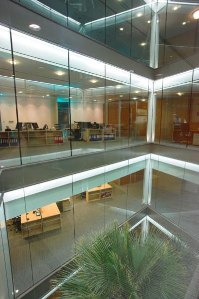 anastasi-business-centre-28