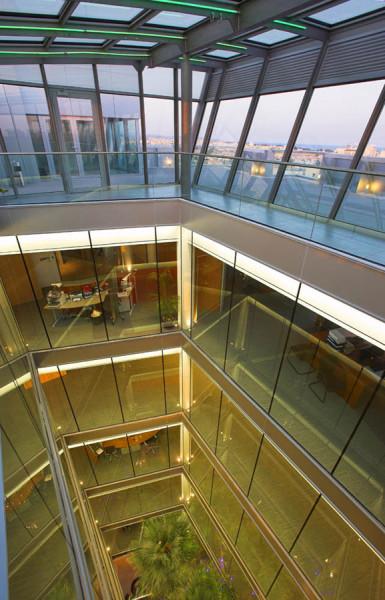 anastasi-business-centre-30