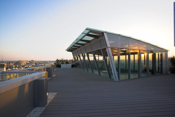 anastasi-business-centre-31