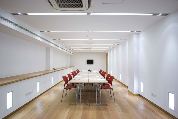 anastasi-business-centre-33