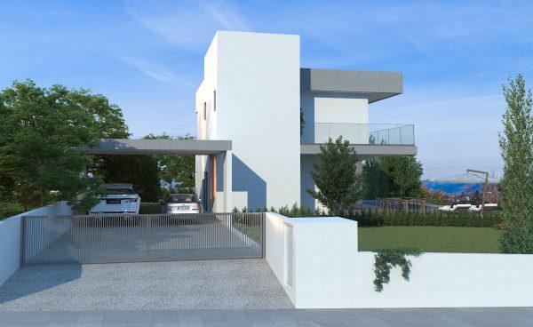 3D-render_residenceA