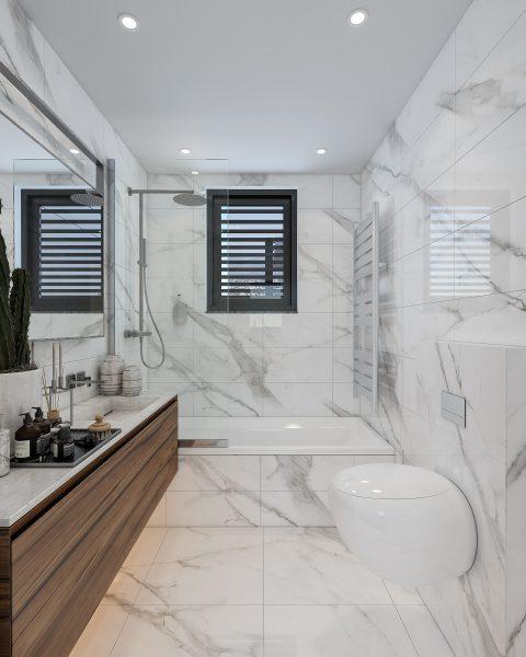 ex-18-255-Interior-Bathroom