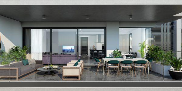 ex-18-255-Interior-Veranda